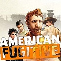 American Fugitive Full Version