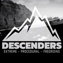 Descenders Full Version