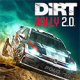 DiRT Rally 2.0 Full Repack