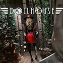 Dollhouse Full Version