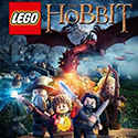 LEGO The Hobbit Full Version