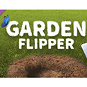 House Flipper Garden Full Version