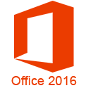 Microsoft Office 2016 Pro Plus Update Mei 2019 Full Version