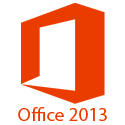 Microsoft Office 2013 Pro Plus Update Mei 2019 Full Version