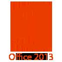 Microsoft Office 2013 Pro Plus Update Mei 2019 Full Version 1