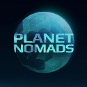 Planet Nomads Full Version