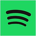 Spotify Apk Premium v8.5.3.716