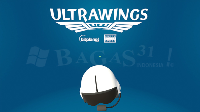 Ultrawings FLAT Full Version