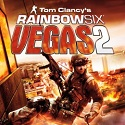 Tom Clancys Rainbox Six Vegas 2 Full Version