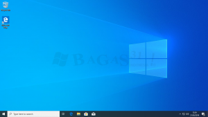 windows 10 pro terbaru