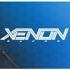 Xenon Racer Grand Alps Full Version