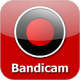 Bandicam Full Crack 4.5.6.1647