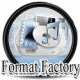 Format Factory 4.6.2.0 Final Full Version