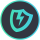 IObit Malware Fighter Pro 7.0 Full Version