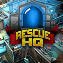 Rescue HQ The Tycoon Full Version
