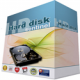 Hard Disk Sentinel Pro v5.40.2 Build 10482 Full Version