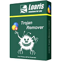 Loaris Trojan Remover 3.0.86 Full Version