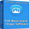 TSR Watermark Image Pro 3.6.0.9 Full Version