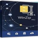 WinZip Pro 23.0 Build 13431 Full Version