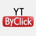 YouTube By Click Premium 2.2.102 Full Version