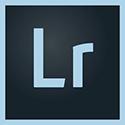 Adobe Photoshop Lightroom Classic CC 2019 8.3.1 Full Version 1