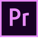 Adobe Premiere Pro CC 2019 13.1.3.42 Full Version