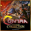 Contra Anniversary Collection Full Version