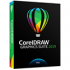 CorelDRAW Graphics Suite 2019 v21.3.0.755 Full Version