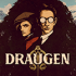 Draugen Full Version