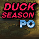 Duck Season PC Full Version