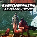 Genesis Alpha One 2.0 Full Version