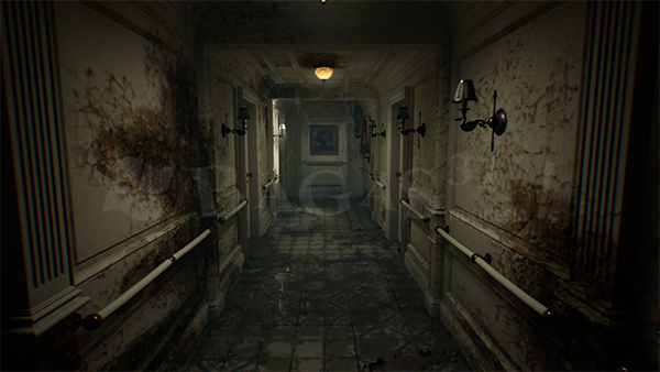 Layers of Fear 2 Full Version