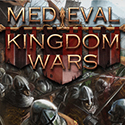 Medieval Kingdom Wars Full Version