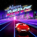 Neon Drive 1.6 Full Version