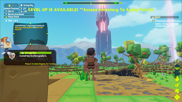 PixARK Full Version 1