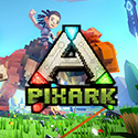 PixARK Full Version