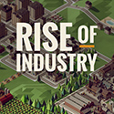 Rise of Industry Full Version