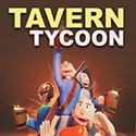 Tavern Tycoon Dragons Hangover Full Version
