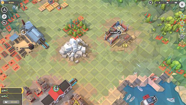 Train Valley 2 Full Version