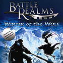 Battle Realms Winter of the Wolf Full Version
