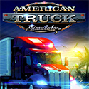 American Truck Simulator Full Version + DLC