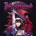 Bloodstained Ritual of the Night Full Version