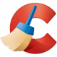 CCleaner 5.60 Full Patch