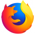 Mozilla Firefox Quantum 67.0.2 Offline Installer