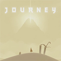 Journey Full Version