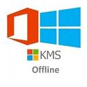 KMSOffline 2.1.2 Activator