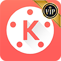 free-download-kinemaster-premium