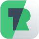 Loaris Trojan Remover 3.0.88 Full Version