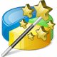 MiniTool Partition Wizard 11.0.1 Full Version