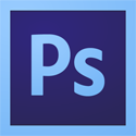 Adobe Photoshop CS8 Full Version